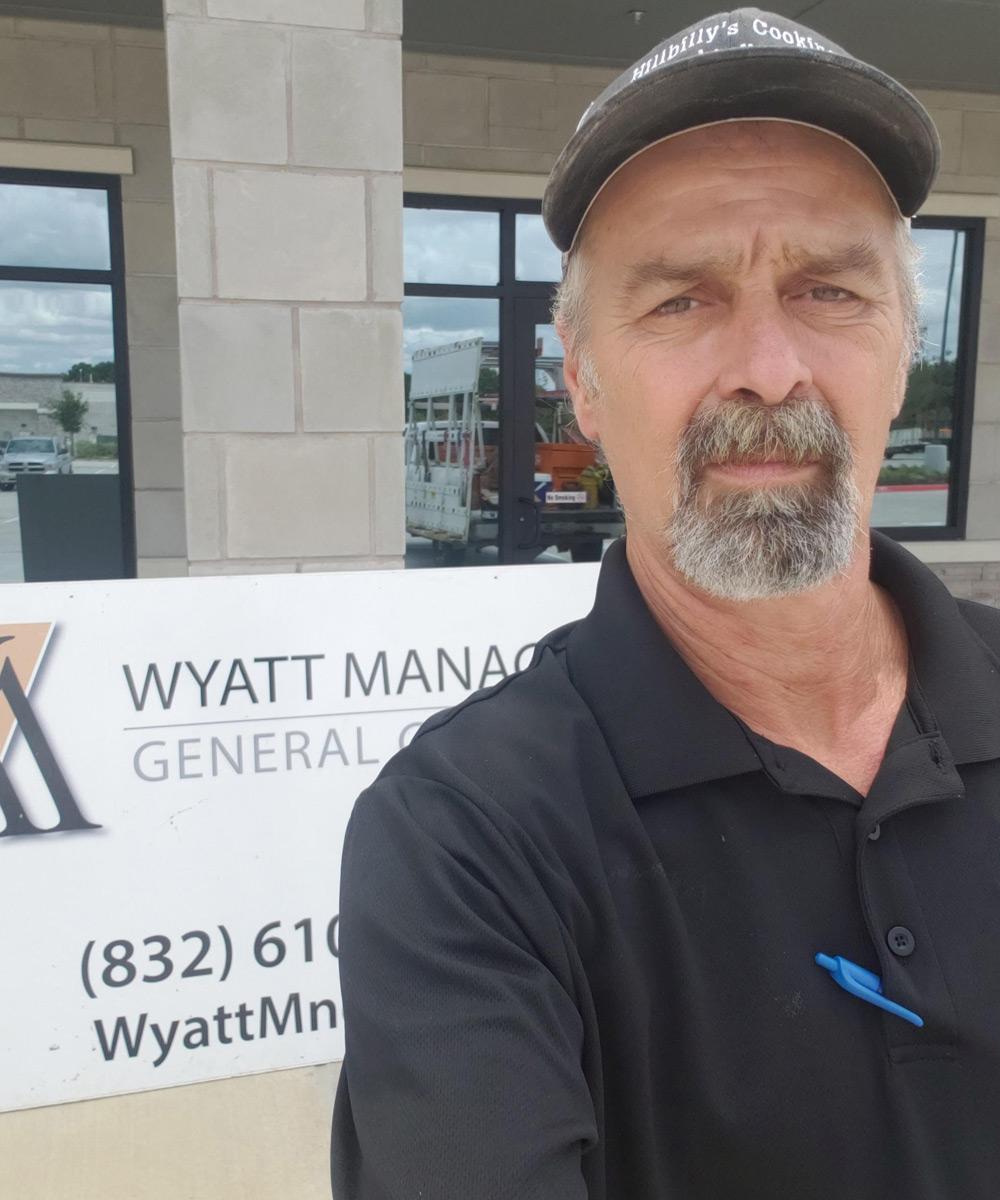 Wyatt16Travis