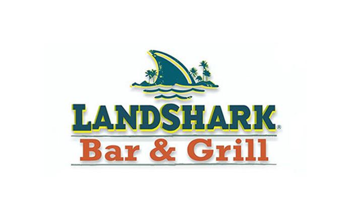 21Landshark