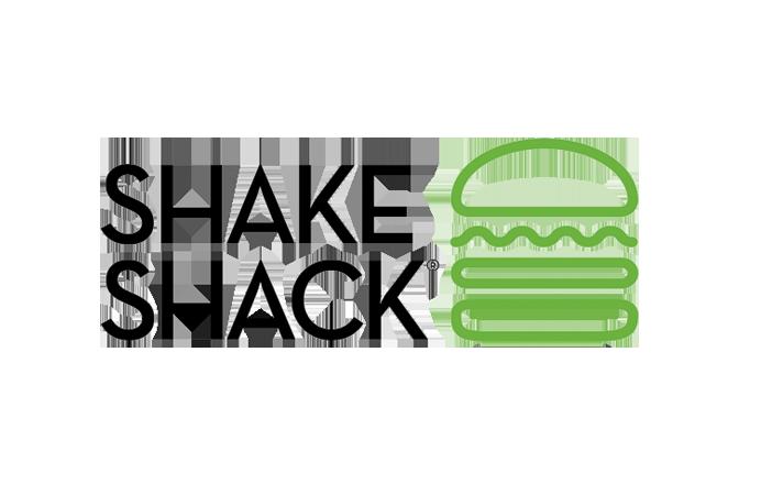 3ShakeShack
