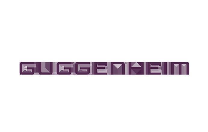 7Guggenheim