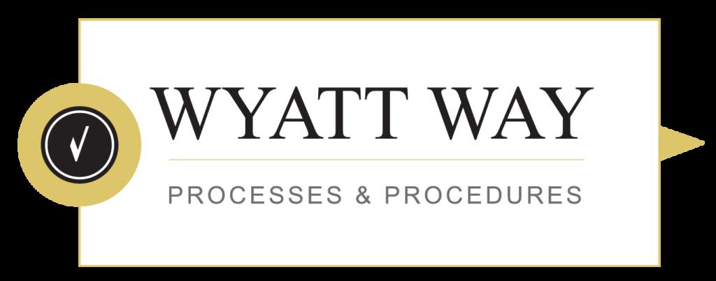 wyall-way