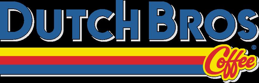 DutchBrosHorizontal