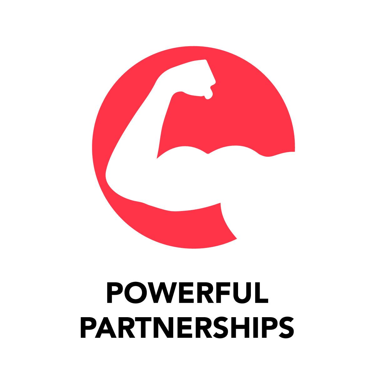 PowerfulRelaitonships-1