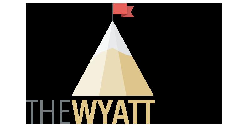 WWType-logo
