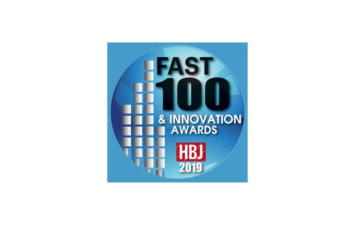 LogosHomeFast100