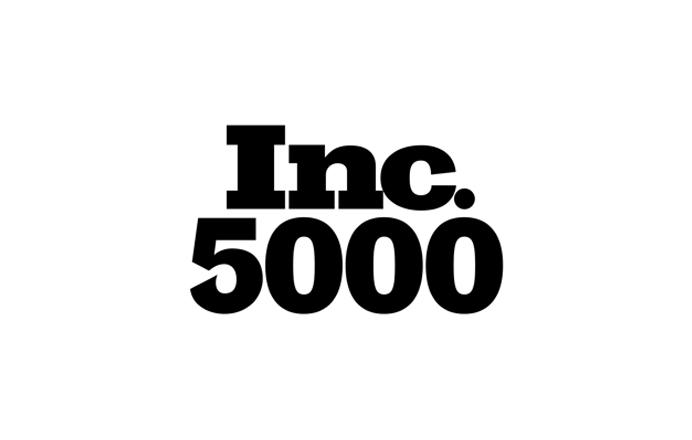 LogosHomeInc5000