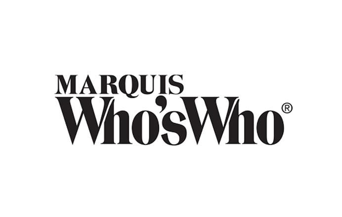 LogosHomeWhosWhoMarquis