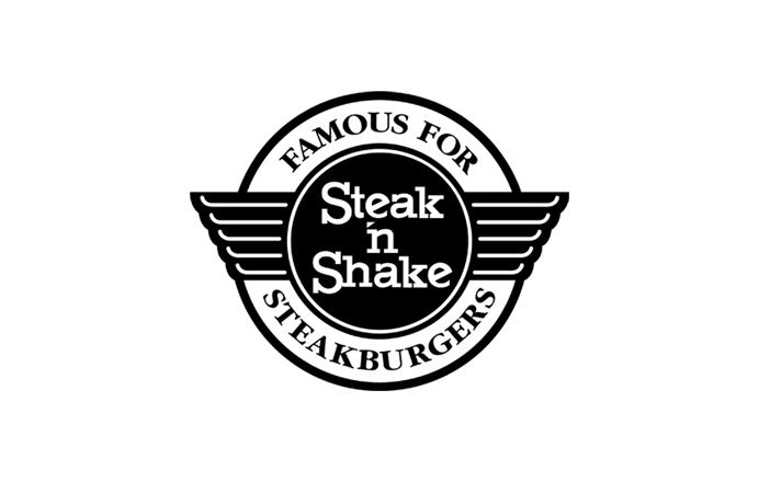 LogosWebsiteSteakShake